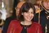 """Anne Hidalgo aux femmes : """"Ne devenez pas des hommes"""""""