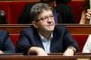 Assistants d'eurodéputés : l'enquête élargie à Jean-Luc Mélenchon
