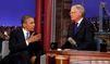 """""""Assistés"""": Obama répond à Romney"""