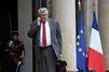 Baisse des APL : l'ancien ministre chargé du Budget Christian Eckert dément