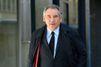 Bayrou-Macron, déjà de la friture sur la ligne