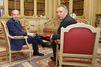 Bayrou, ministre de la moralisation... et de la tolérance zéro