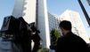Bettencourt: L'ex-secrétaire confirme les dires de la comptable