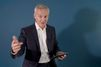 "Bruno Le Maire : l'interview ""Match minute"""