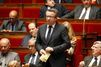 Budget: les frondeurs penchent vers l'abstention
