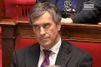 Cahuzac va renoncer à son siège de député