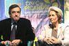 """Caroline Cayeux : """"Jamais François Fillon n'avait anticipé ce résultat"""""""