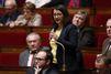 """Cécile Duflot: """"Manuel Valls a fait disparaître la gauche"""""""