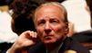David Sénat: Brice Hortefeux condamné