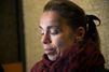 De la prison avec sursis pour Agnès Saal