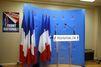 """Des proches du FN dans le scandale """"Panama papers"""""""