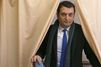 "Florian Philippot va porter plainte contre ""Closer"""