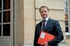 """François Asselin: """"Les PME, grandes perdantes de la loi El Khomri"""""""