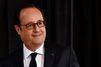 François Hollande appelle à voter Emmanuel Macron