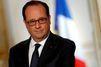 """Hollande demande à l'ONU """"une action résolue"""" contre les crimes en Syrie"""