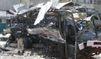 Karachi: Une plainte déposée contre Chirac et Villepin