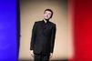 L'humoriste Gérald Dahan, candidat pro-Mélenchon dans les Hauts-de-Seine