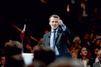 L'ombre de Macron plane sur la primaire