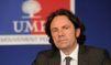 L'UMP demande la démission d'un élu PS
