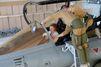 La ministre des Armées en Jordanie avec les pilotes qui luttent contre l'EI