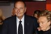 Les Chirac fascinent toujours autant