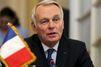 Législative partielle en Loire-Atlantique : le PS sauve son siège