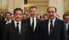 Les quadras à l'assaut de la diplomatie française
