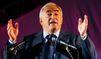 Un retour de DSK pour 2012 ? Les réactions