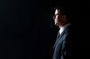 Loi Travail: Manuel Valls a perdu la bataille de l'opinion