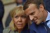 Macron : les 8 hommes et femmes de sa vie