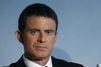 """Manuel Valls espère une """"belle primaire"""" à gauche"""