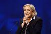 """Marine Le Pen appelle les électeurs de La France insoumise à """"faire barrage à Macron"""""""