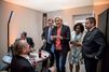 Marine Le Pen : sa route vers le pouvoir s'annonce plus longue que jamais