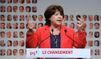 Martine Aubry, rumeurs et contre-feu