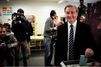 Jean-Luc Moudenc reprend sa mairie