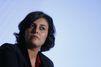 """Myriam El Khomri: Hollande parle d'un """"accident domestique"""""""