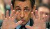Sarkozy fait de l'économie sans économistes