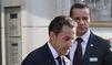 Nicolas Sarkozy mis en examen. L'enjeu démocratique