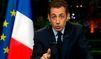 Nicolas Sarkozy prévoit de se rendre en Moselle