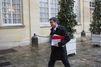 """Non, Valls ne fait pas de """"chantage à la démission"""""""