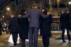 Outre Macron et Hollande, Obama rencontrera à Paris Anne Hidalgo