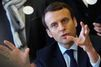 Parrainages : le défi de Macron