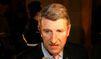 Philippe de Villiers quitte la présidence de la Vendée