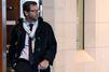 """Pour Lavrilleux, """"Nicolas Sarkozy ment"""""""