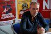 Présidentielle: Philippe Poutou revendique 523 parrainages