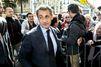 Primaire de la droite: premier débat sur France 2 le 6 octobre