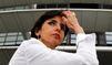 Rachida Dati pas opposée à la déchéance de la nationalité