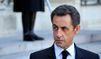 La contre-offensive de Nicolas Sarkozy