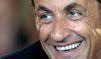 Sarkozy (+4) profite des élections européennes