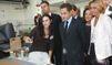 Sarkozy promet le RSA aux jeunes